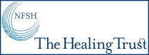 home-nfsh-logo-02